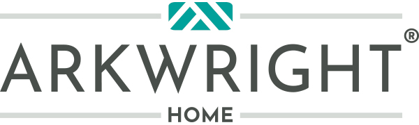 Arkwright, Arkwright LLC, arkwrightllc