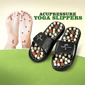 paduka slippers for men
