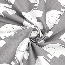 newborn nest pillows