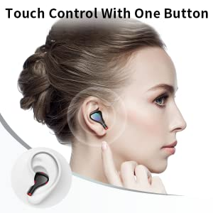 music lover headphones