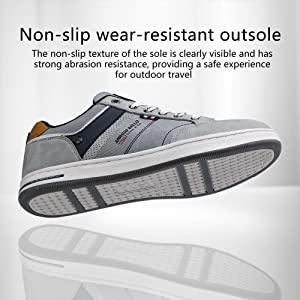 trainers for men