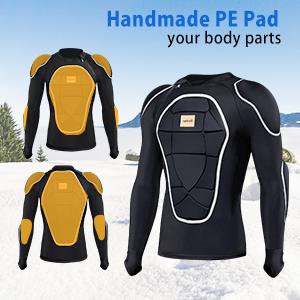armor protective gear