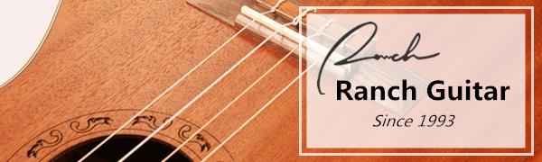Ranch Baritone Ukulele ukalalee ukeleles ukuleles uke beginner 30 Inch Ukelele Beginners Kit Ukele
