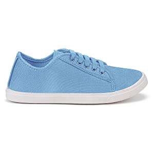 casual sneaker women shoe sports women girls ladies laceup