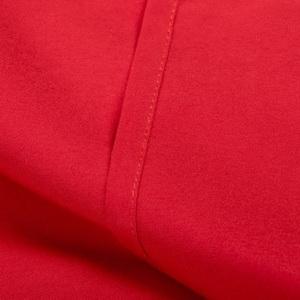Flxxie Pillowcase