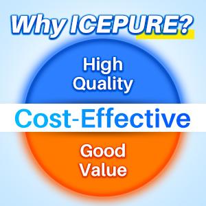 Cost Effective LT500P