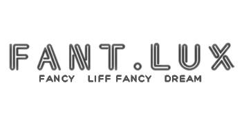 FANT.LUX