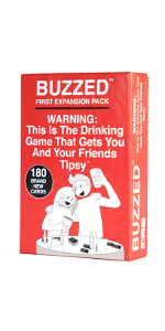 card against humanity buzzed game adult charades drinking who new phone party meme what do you board