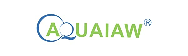 Aquaiaw Manufacturer Direct Brand for Bathroom and Kitchen Plumbing Products, Showroom Quality