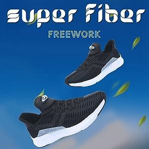 woman shoe walking shoes for women light weight womens shoes shoes