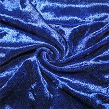 velvet textile