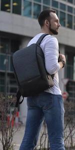 flexpack pro backpack