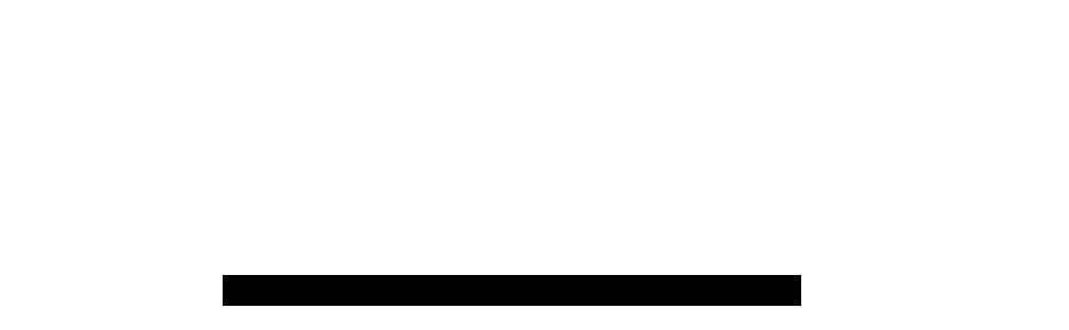 セルノートシリーズラインナップ