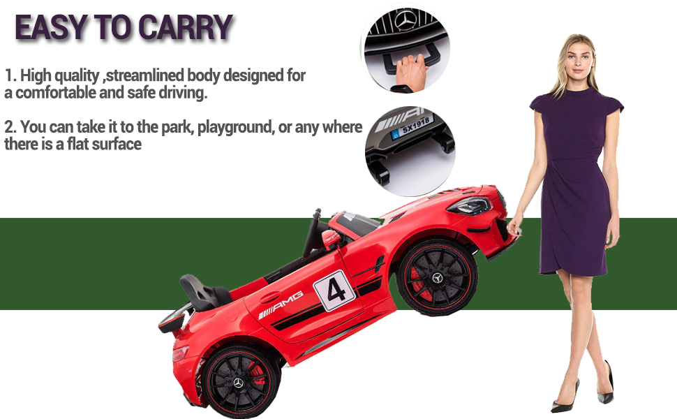 battery operated car for kids ride on,rc cars,rideon car for kids to drive,battery operated car