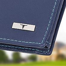 Wallet for men, cool wallet, purse for men, men's wallet