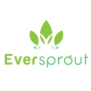 eversprout fruit picker