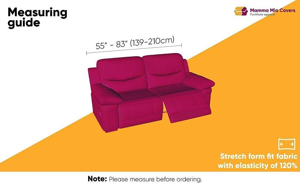 turquoize casa brenna basic strapless recliner brenna basic strapless ostepdecor great bay home