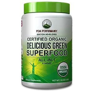 reg green