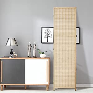room partitions and dividers