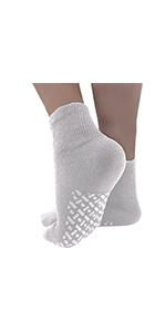 Diabetics, Men socks , Womens socks