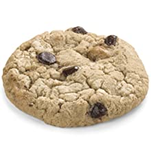 Toffee Chocolate Chip