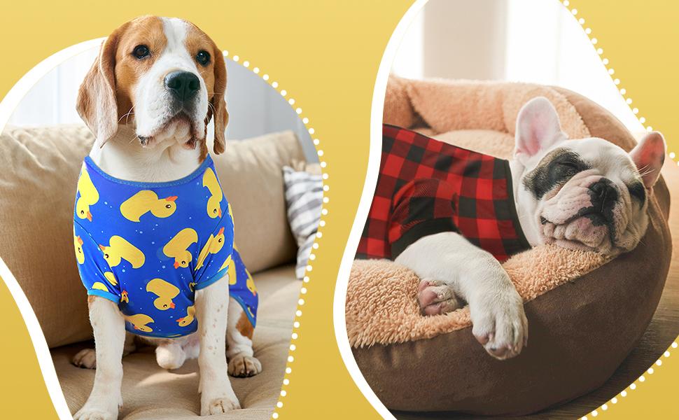 dog onesie for surgery pink onesie dog onsie puppy pajamas