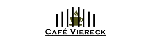 Café Viereck Fuck U Einhorn Fun Patch Gestickt Mit Klett 7 Cm Küche Haushalt