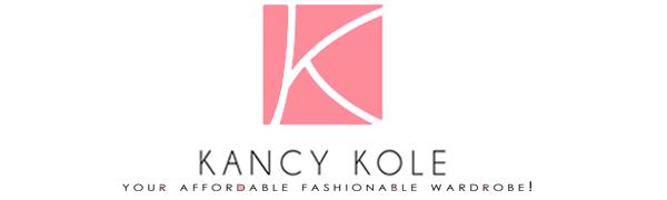 KANCY KOLE Manteau Gilet sans Manches Vintage Cardigan a Pois Bolero Femme Chic /à Col Carr/é
