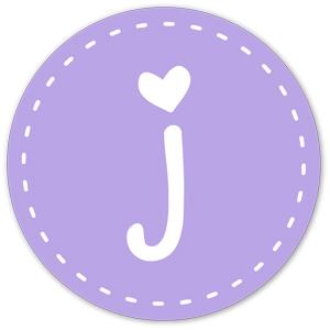jewelkeeper musical jewelry boxes keepsake gift memory box