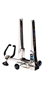 Park Tool TS-2.2 Truing Stand