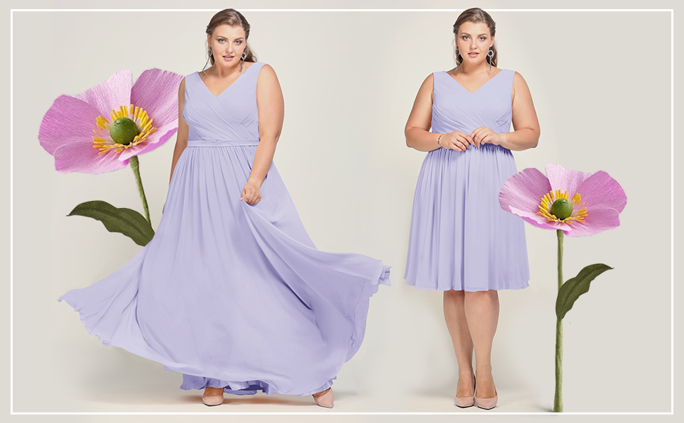 the beauty of plus size