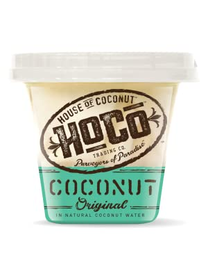 hoco coconut