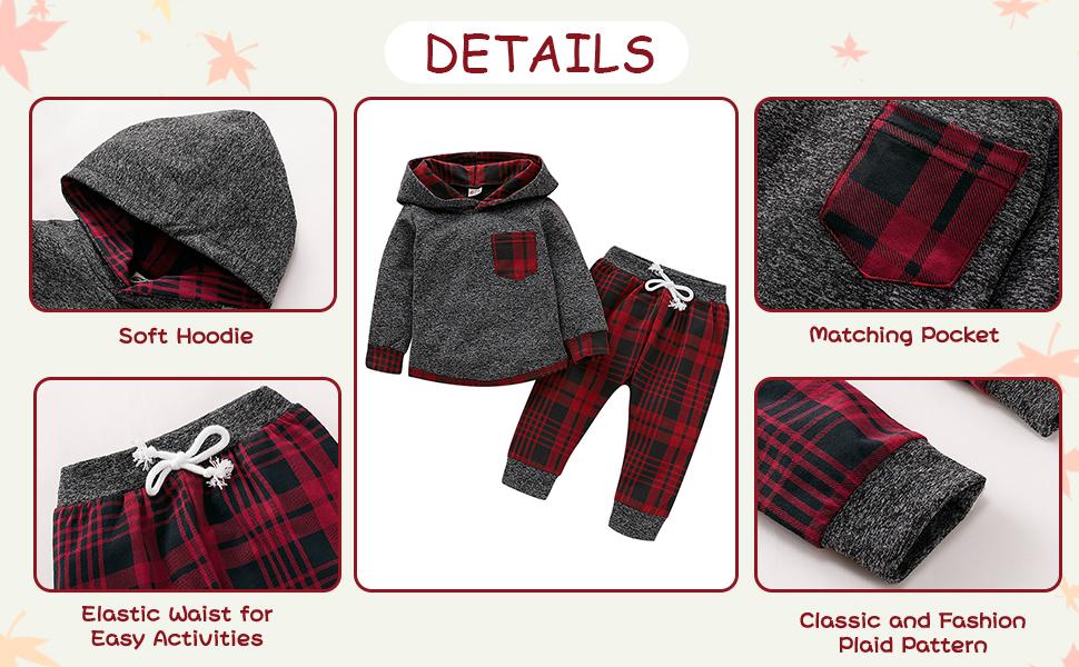 todder boy clothes 2t winter