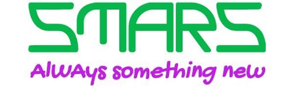 Smars-logo