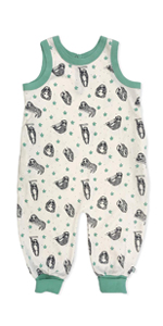 finn and emma, organic baby clothes, baby gifts, newborn, infant, jumpsuit, coverall, playsuit
