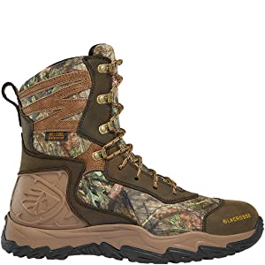 windrose hunting boot