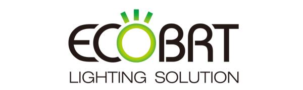 ECOBRT Logo