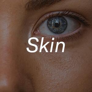 Physician's Choice, Bioactive Collagen Peptides, Verisol, Skin