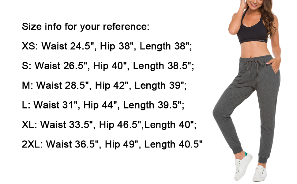 joggers tights for women,eomens jogger pants,joggers for ladies,junior girls joggers