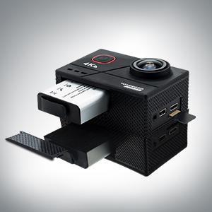Micro SD Card-U3 Above