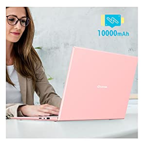laptop computer 14 inch