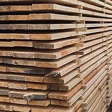 dry kiln lumber furniture