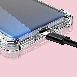 for moto g8 power case