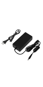 power adapter for ps2