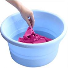 cool towel-5