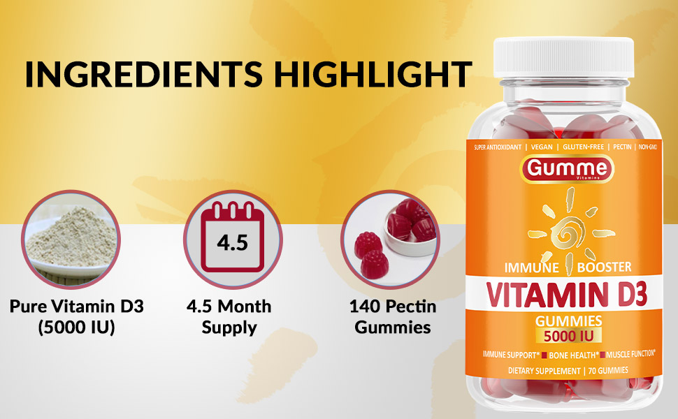 vitamin d3 supplement, vitamin d supplement, d3 supplement, d supplement, d3 gummies, d gummies