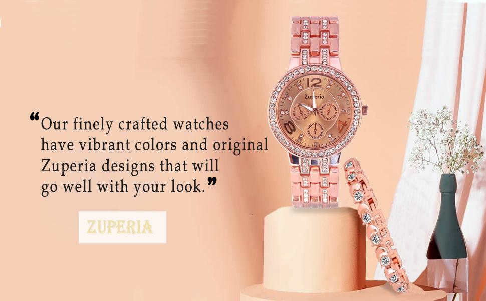 Special Combo Of Watch & Bracelet