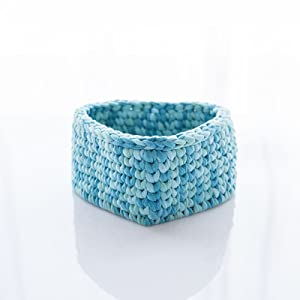 Crochet Hooks