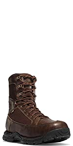 Pronghorn Gore-Tex Old