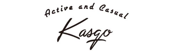 kasqo